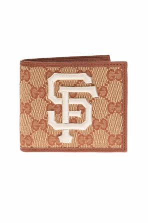 Gucci x sf giants™ od Gucci